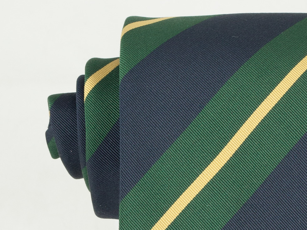 How to choose a tie for your husband / father as a gift